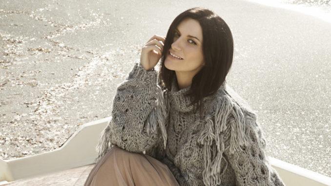 Laura Pausini, in dubbio la sua partecipazione al Festival di Sanremo