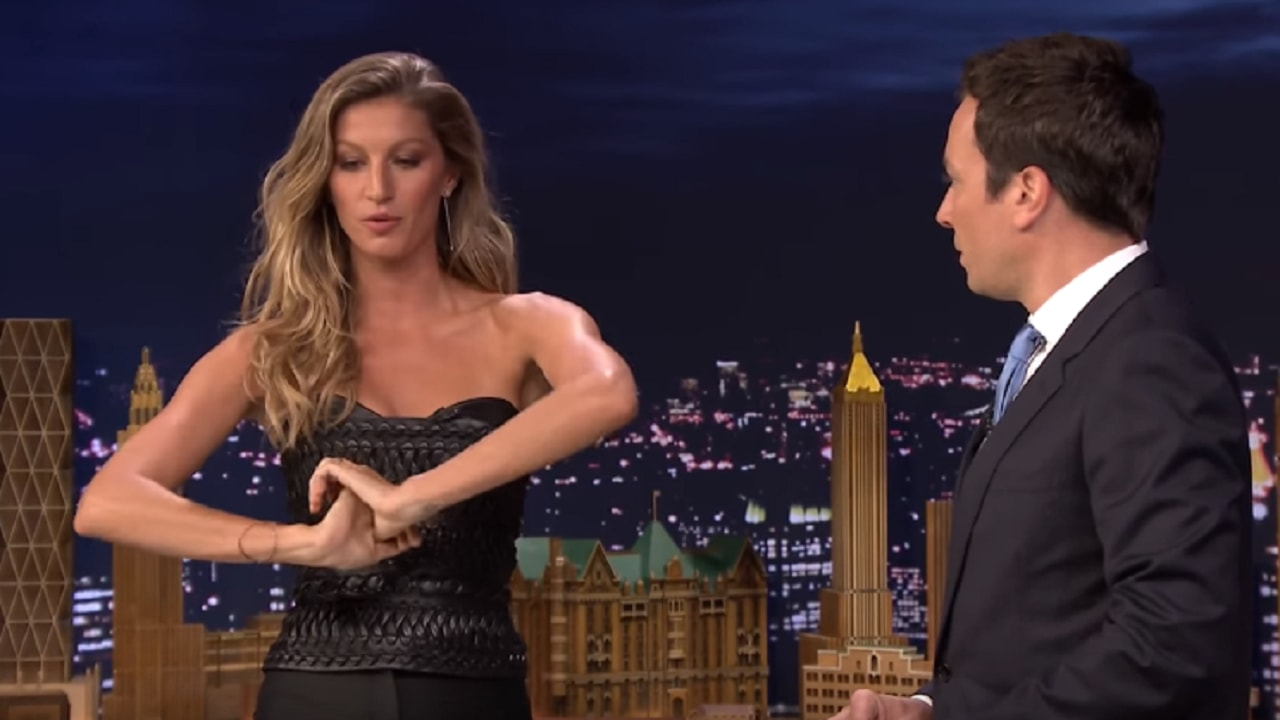 How Gisele Bundchen reacted to Brady's SB loss, Belichick takes blame for defeat