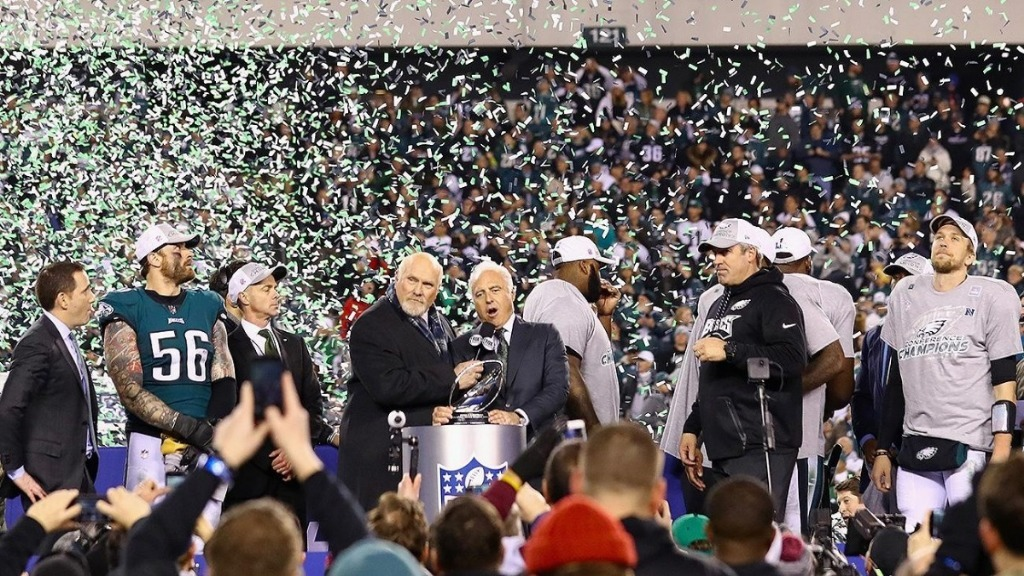 Super Bowl LII: Five Most Surprising Musical Moments