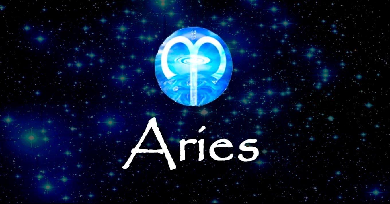 Qué te depara tu horóscopo mensual: Aries