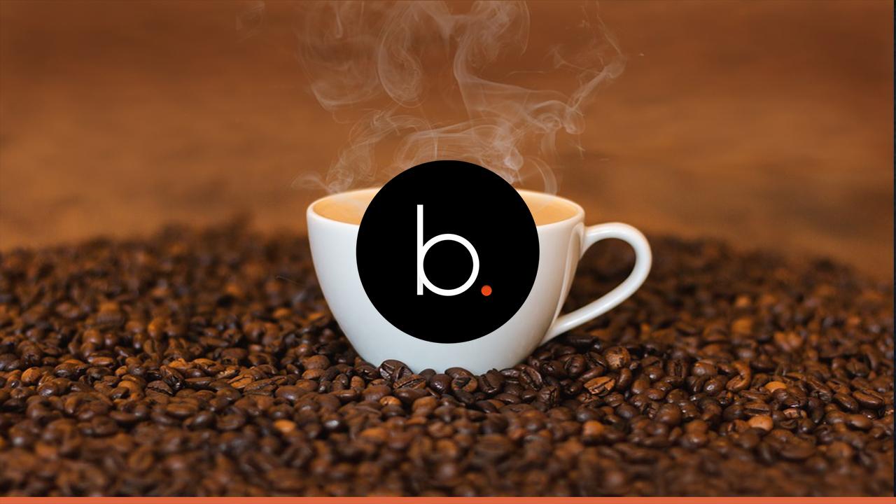 6 alimentos que despertam mais que o café