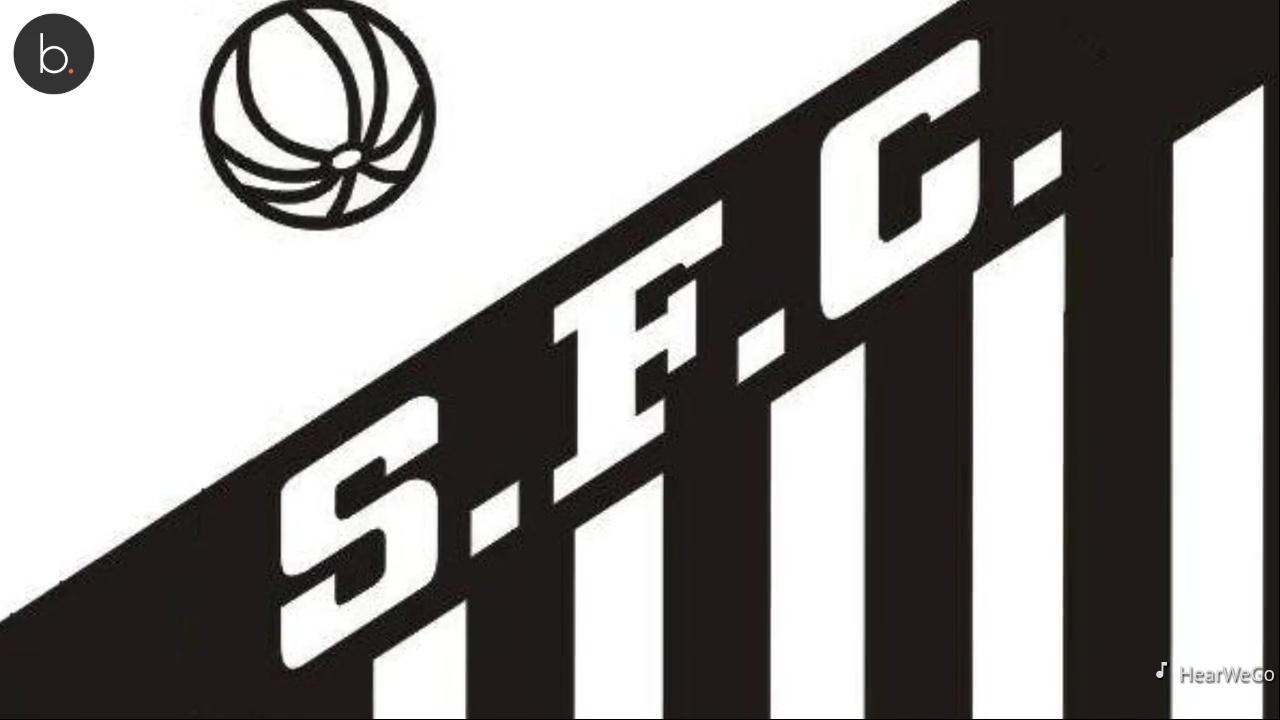 Assista: Agente descarta retorno de jogador ao Santos