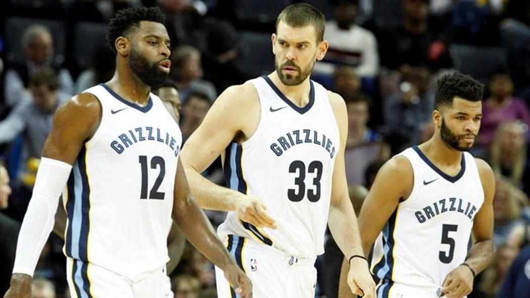 Tyreke Evans Trade Rumors: Boston Celtics, Philadelphia 76ers make offers