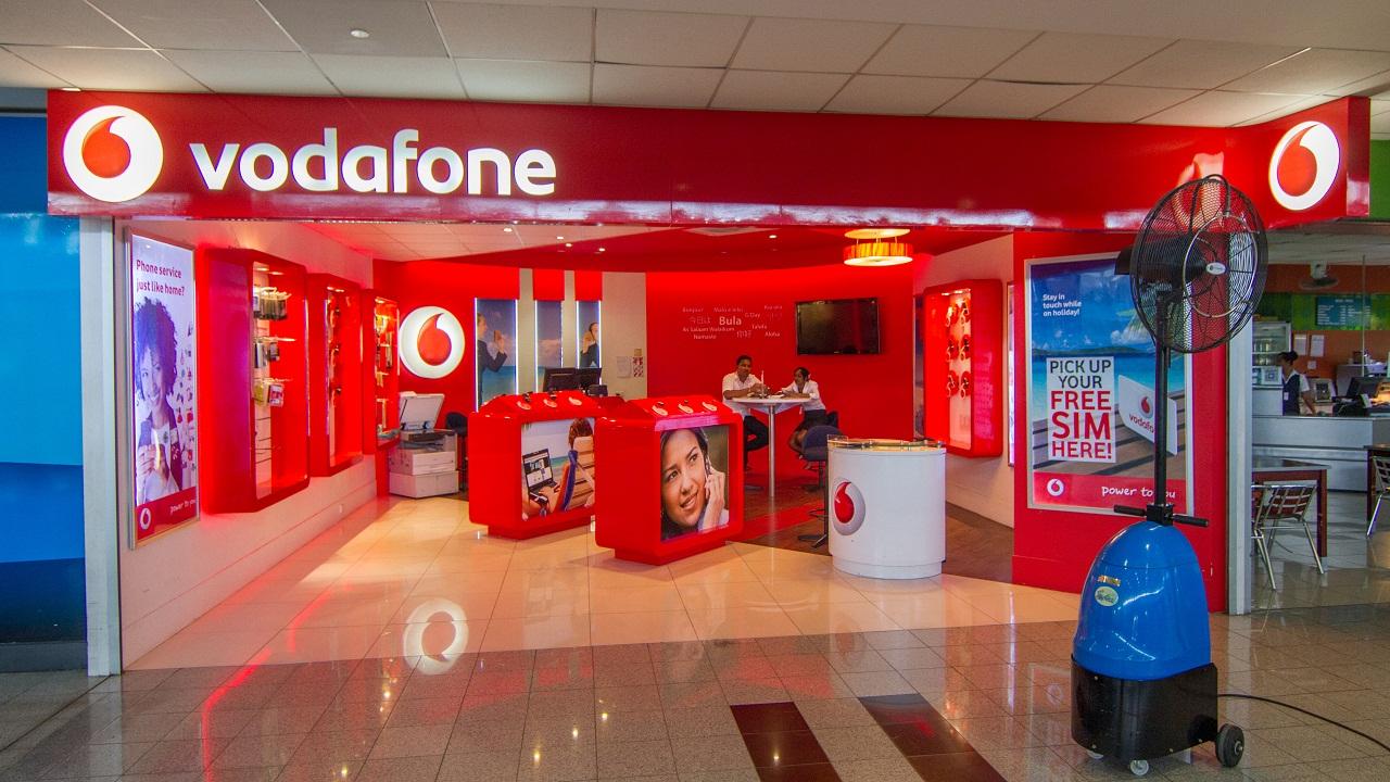 Video: Ecco le promozioni Tim, Vodafone e Wind