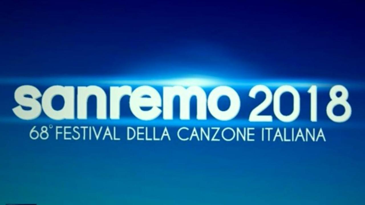 Festival di Sanremo 2018: ospiti, big e nuove proposte della terza serata