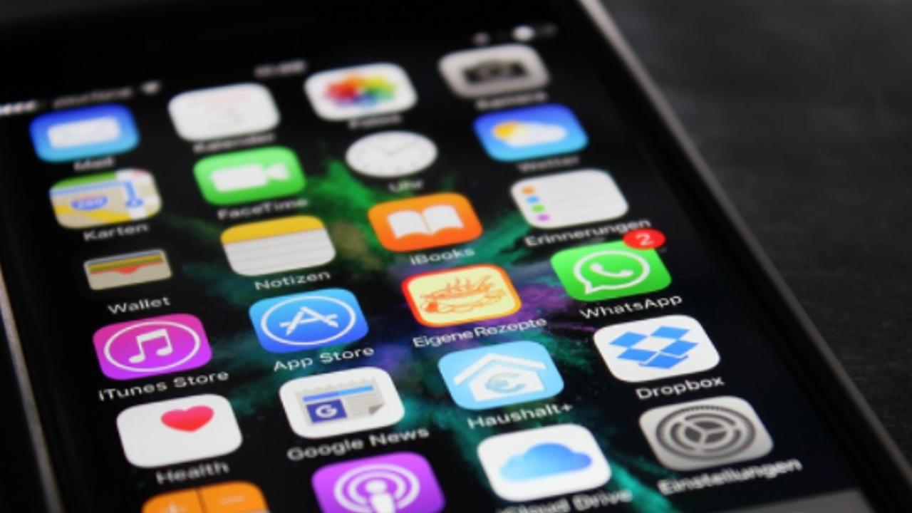 Assista: O uso de smartphones através das gerações