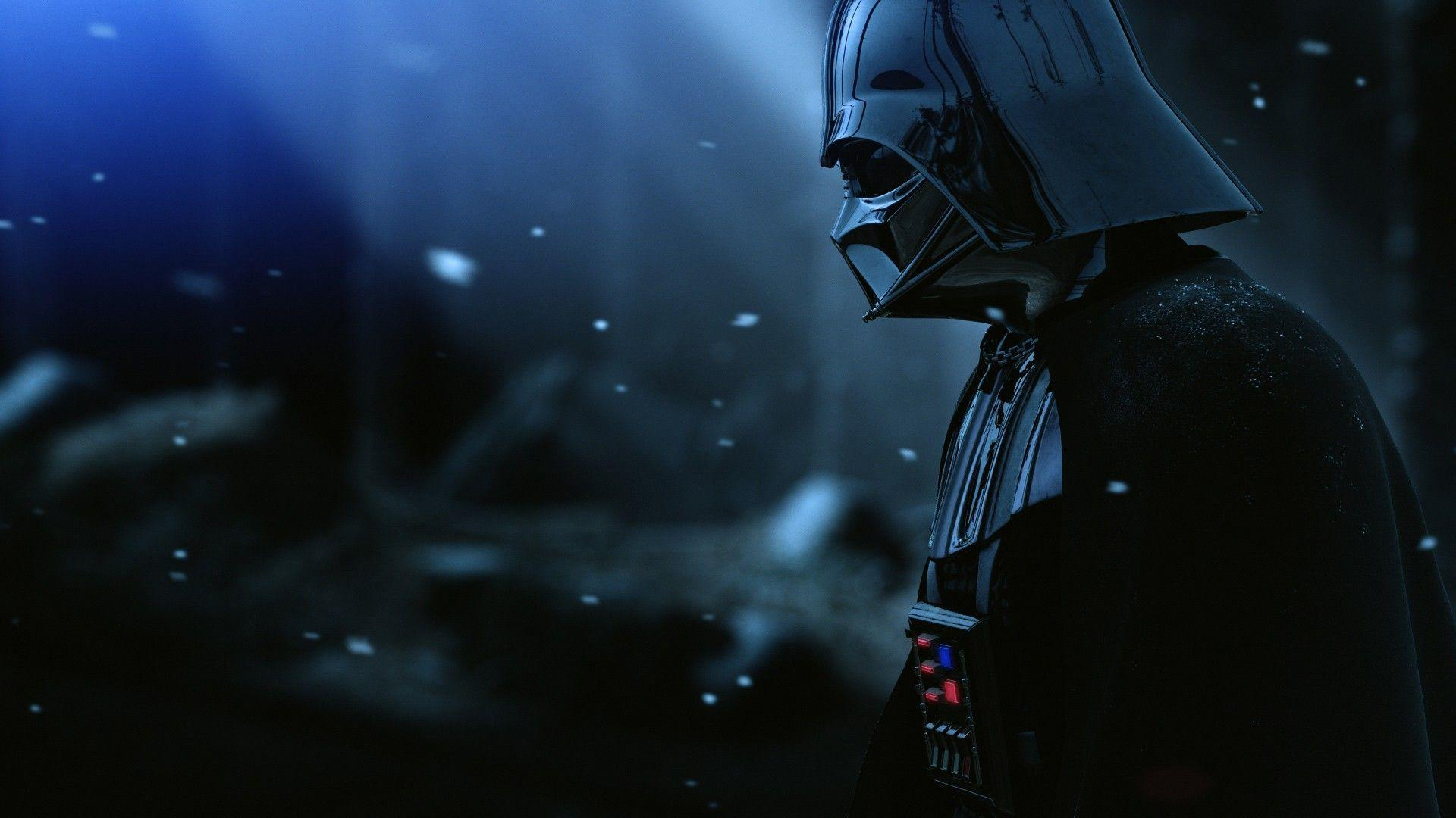 Han solo Una historia de Star Wars podría volver a llamar al Imperio Contraataca