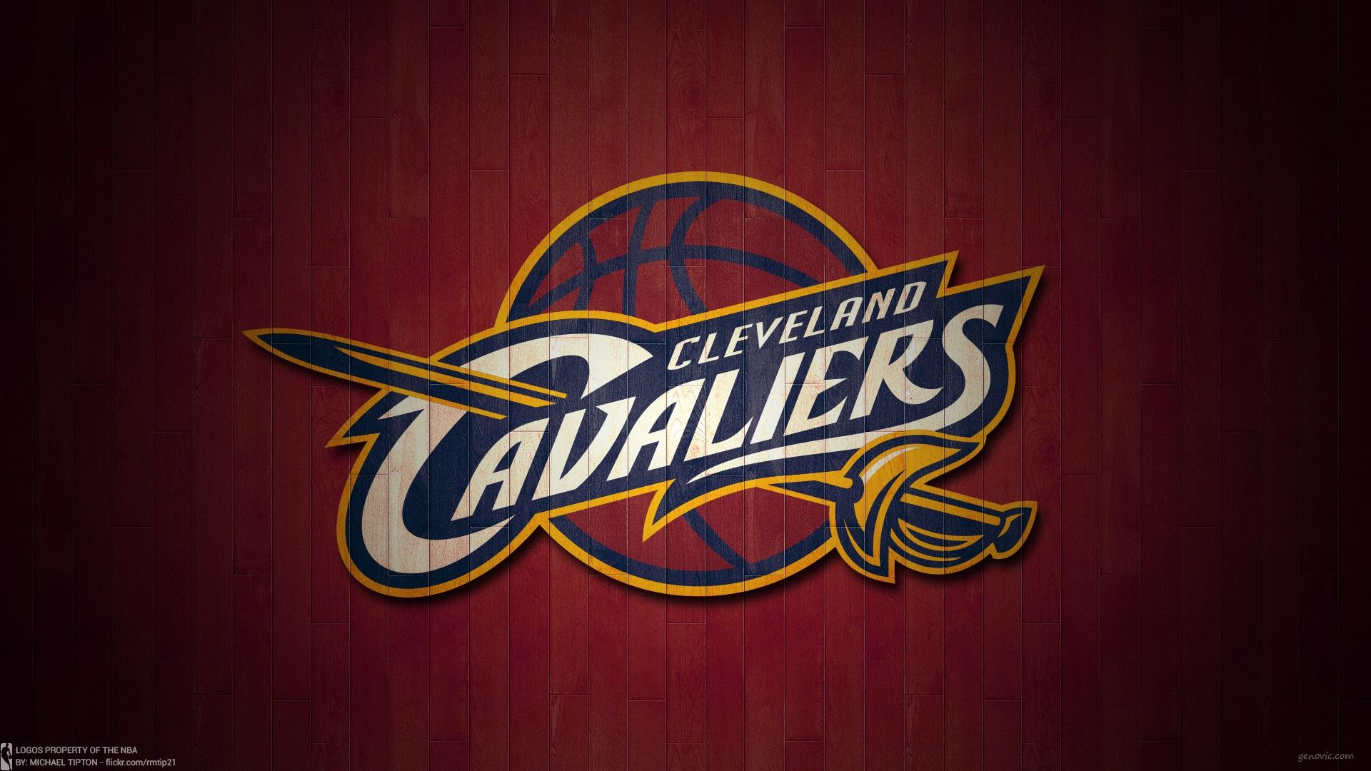 NBA: Cav hizo múltiples ofertas antes de que expirara el plazo del intercambio