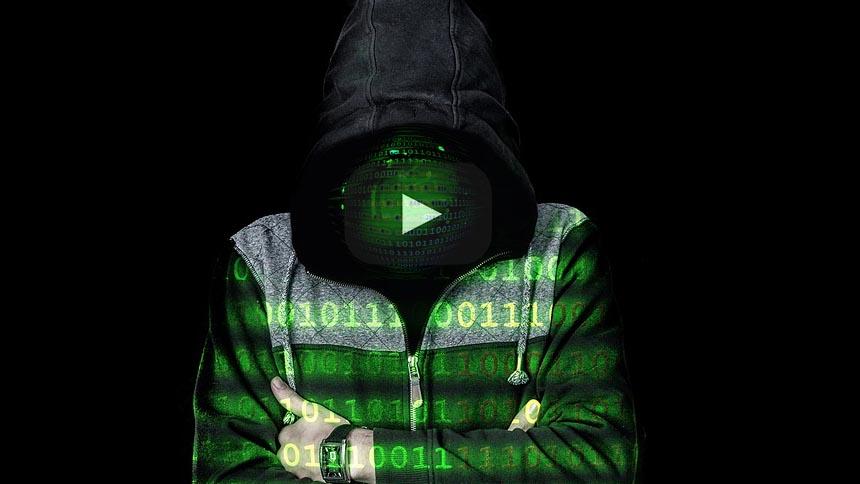 Docenas cobran por el sitio de delito cibernético de Infraud