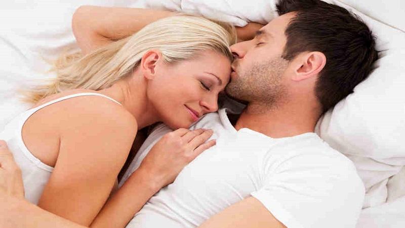 La infidelidad según las culturas: ¿Qué es la fidelidad?