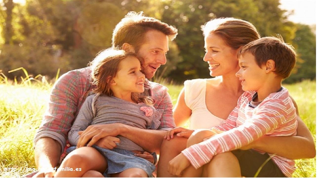 Coisas de família: 7 fotos que dão até vergonha de mostrar a alguém