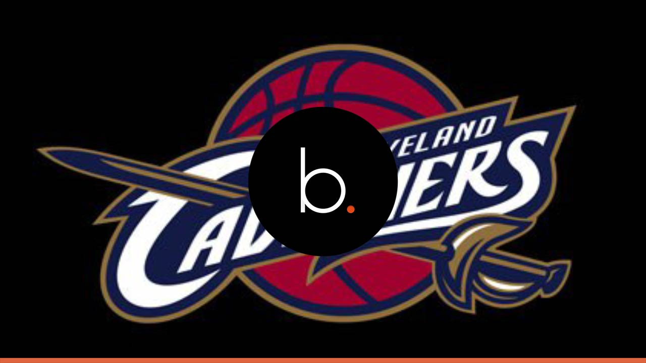 Are the Cleveland Cavaliers a better team now?