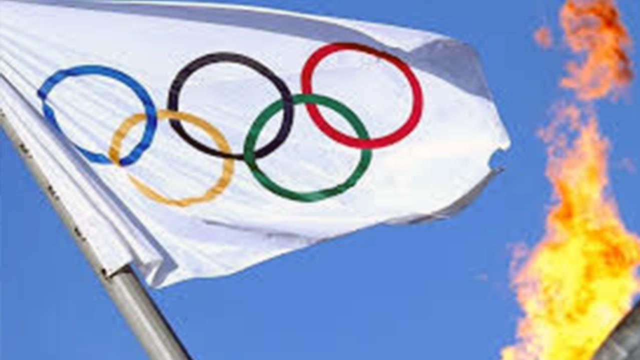 Olimpiadi pyeongchang 2018 sci alpino orario e diretta tv for Xxiii giochi olimpici invernali di pyeongchang medaglie per paese