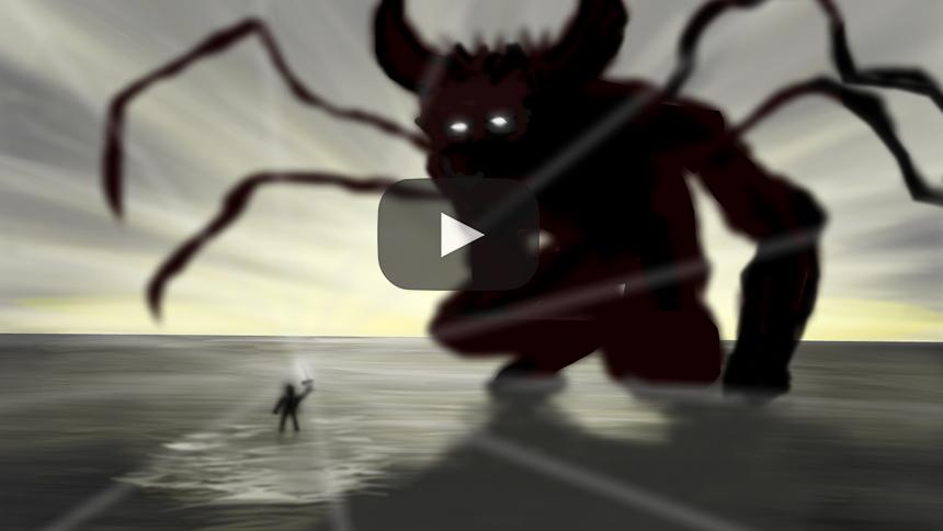 """Bethesda felicita a Sony y Bluepoint Games por el remake de """"Shadow of Colossus"""""""