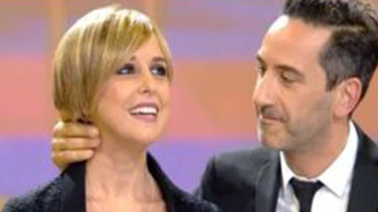 Nadia Toffa, rivelazione a Le Iene: 'Ho avuto un tumore'