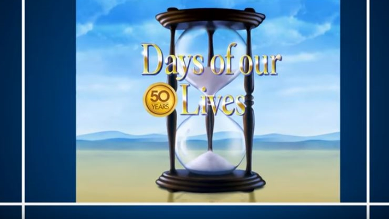 'Days of our Lives' spoilers talk of Andre's murder