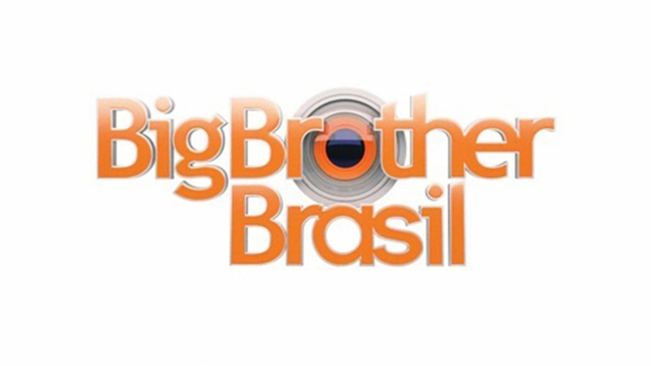Assista: Ana Paula deve ser eliminada do BBB 18