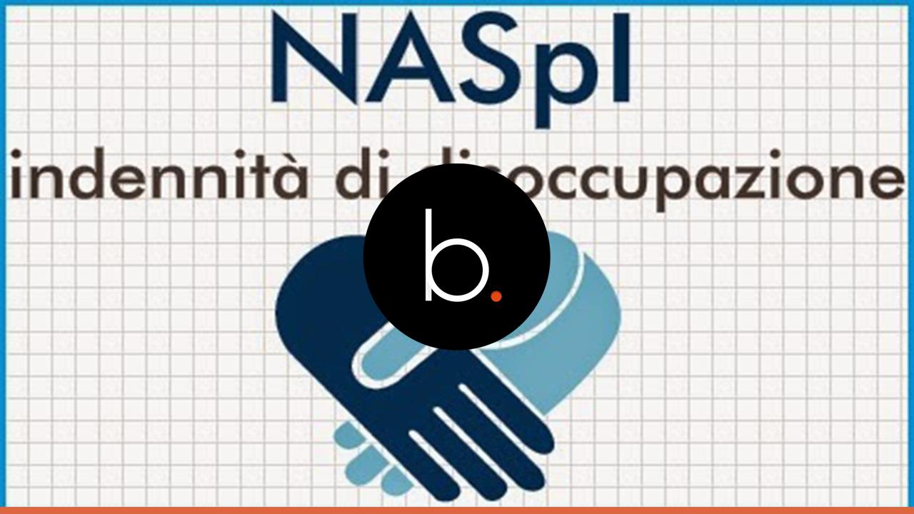 Con le risoluzioni consensuali e le dimissioni secche si può richiedere la NASpI