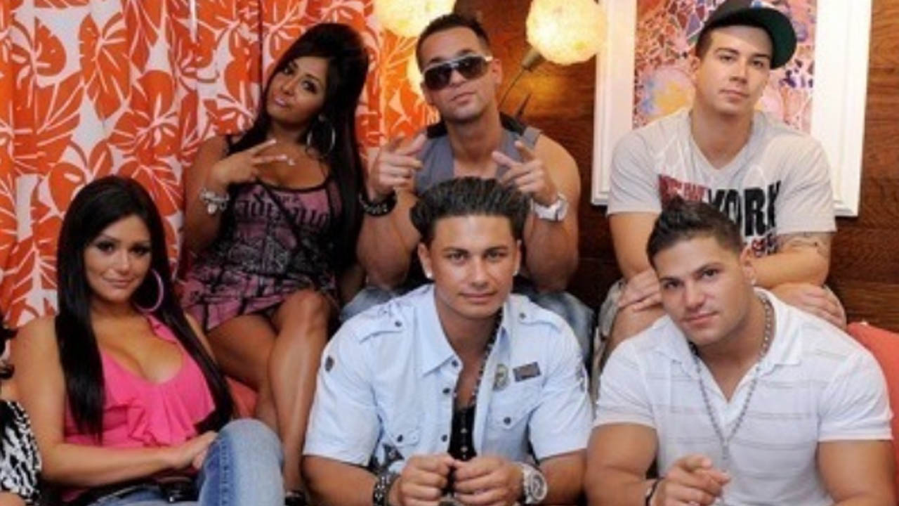 'Jersey Shore' cast returns, here's what fans need to know