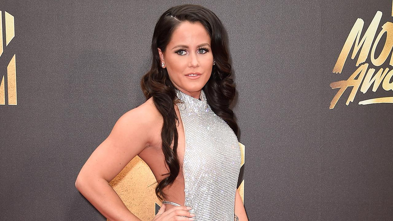 'Teen Mom 2' Drama: Jenelle Evans rips into 'fake' Leah Messer