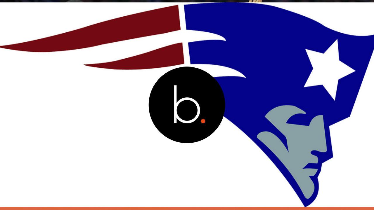 NFL Rumors: Patriots might pursue Washington Redskins' Su'a Cravens