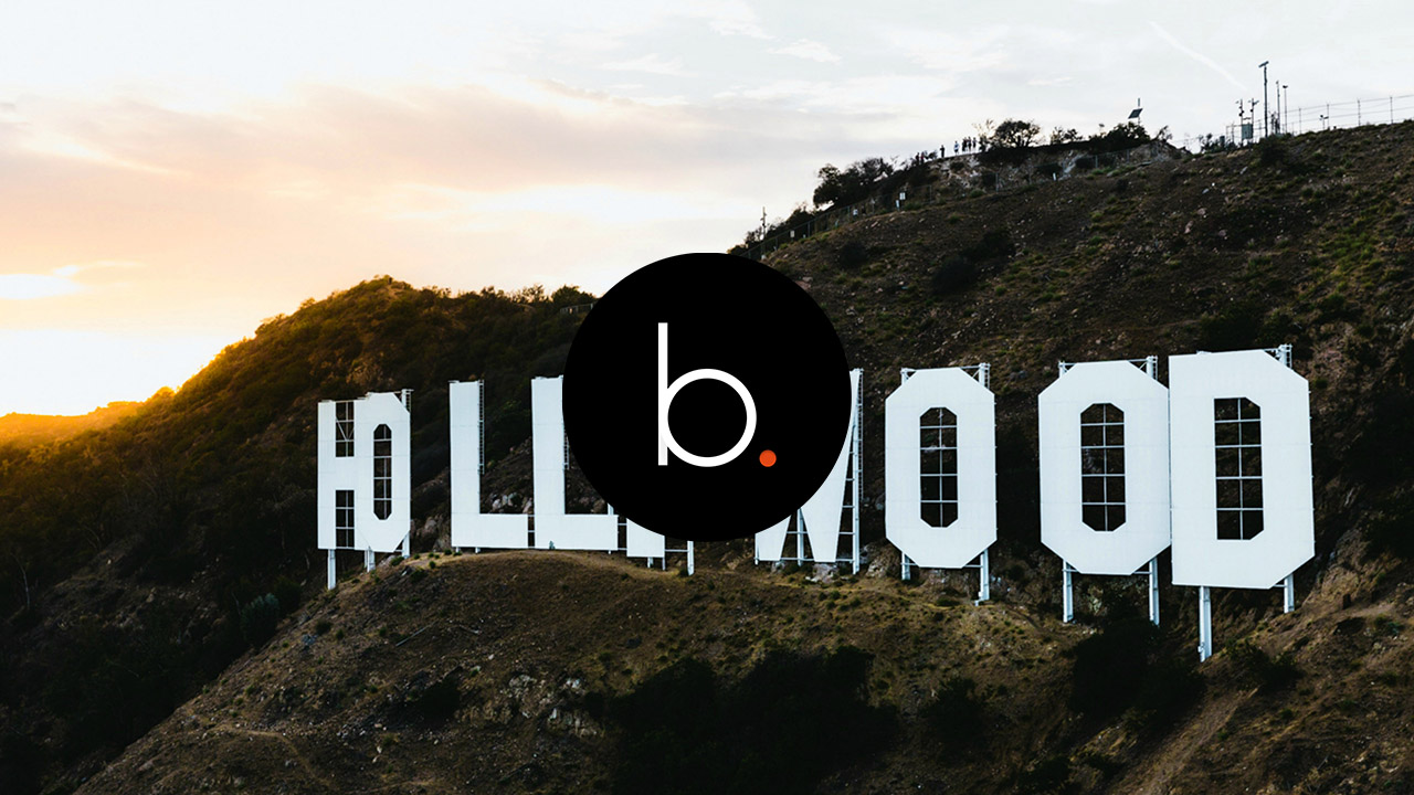 Hollywood landscape changes incoming