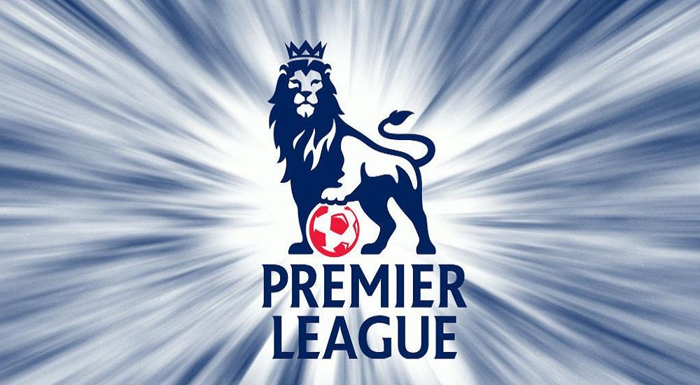 Equipo de la semana de Garth Crooks en la jornada de la Premier League