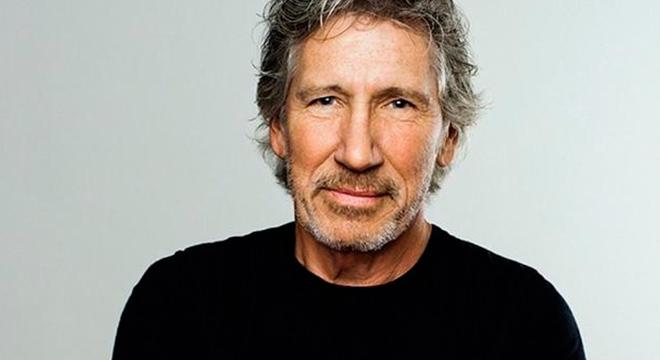 Anuncia Roger Waters gira por México
