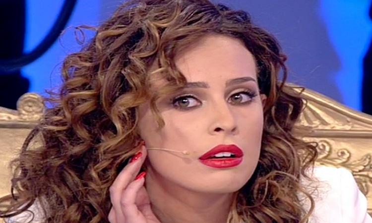 Uomini e Donne, Sara Affi Fella: la scelta 'inaspettata'
