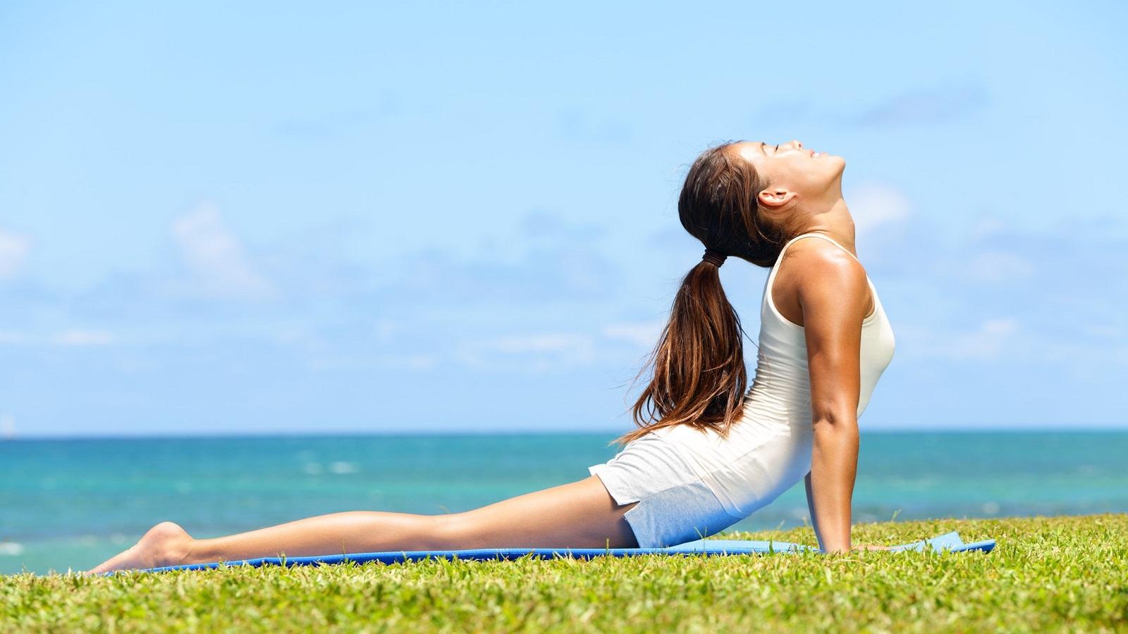 Virgo tu horóscopo mensual: Equilibra tu mente, cuerpo y alma