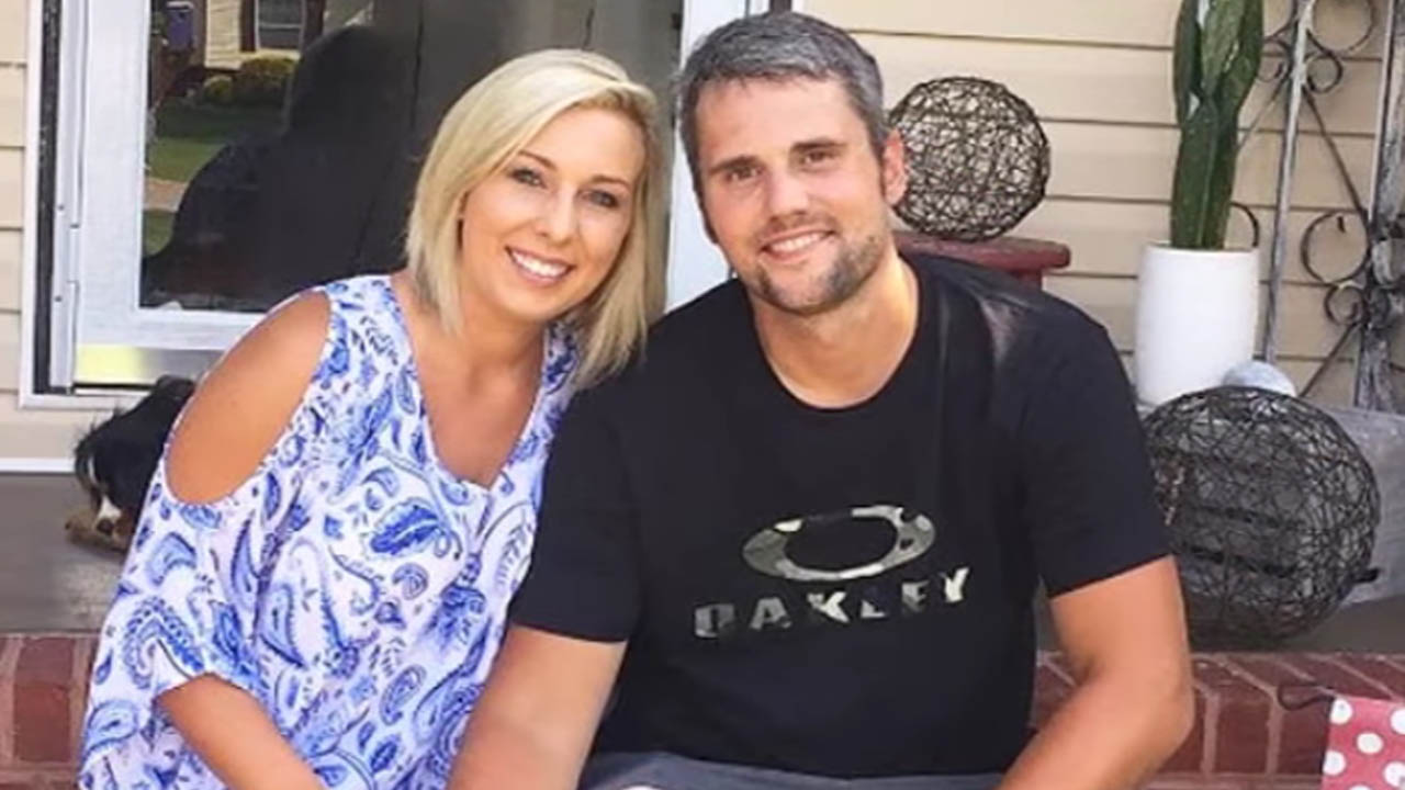 Ryan Edwards of 'Teen Mom OG' is clean of heroin, but still has problems