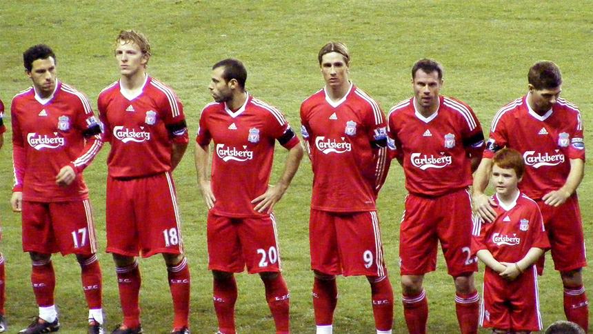 El Liverpool ya no se encuentra interesado en el jugador del Thomas