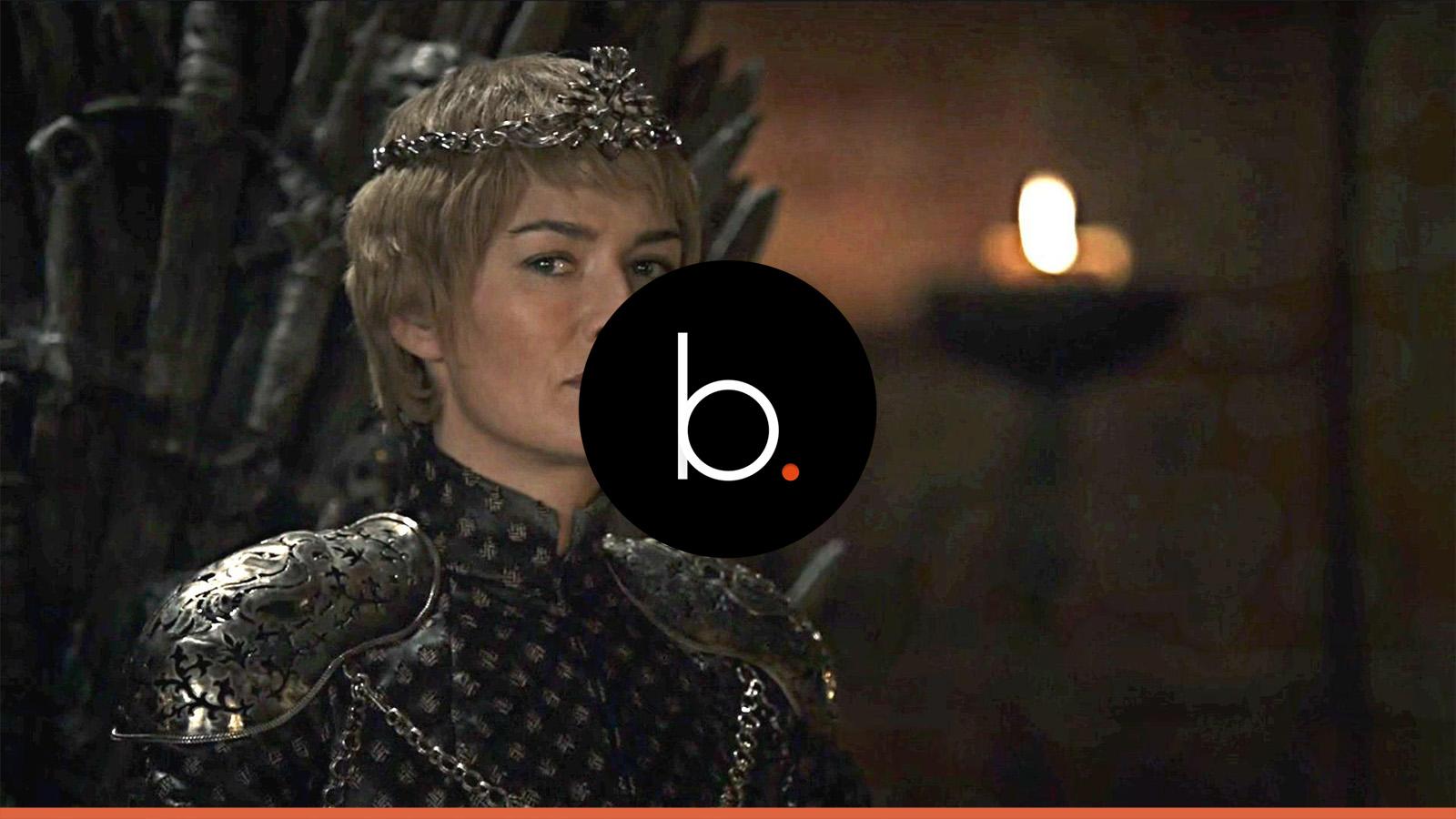 Game of Thrones saison 8 : Découvrez cette théorie incroyable sur Cersei !