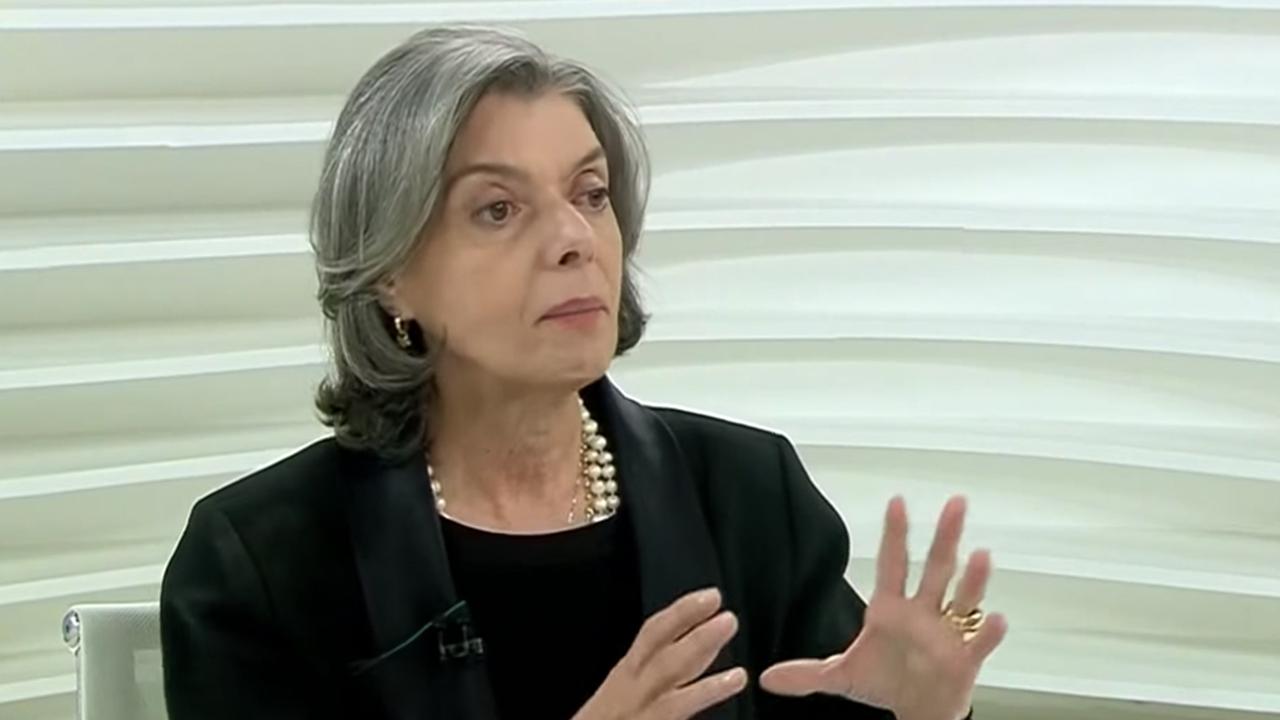 Assista: Lewandowski desafia Carmem Lúcia por conta de Lula