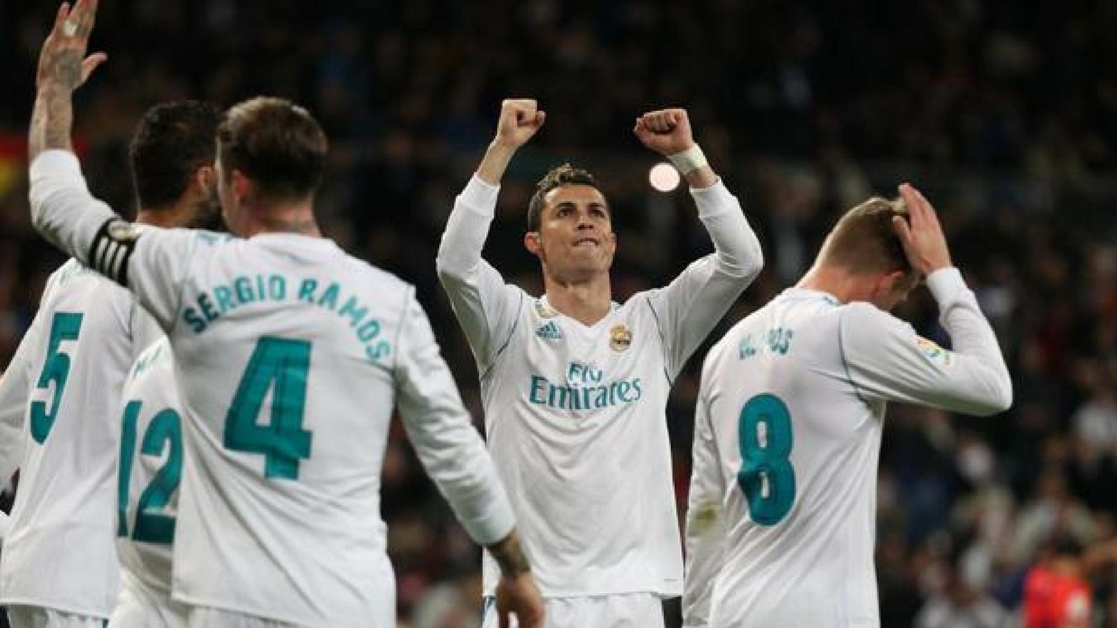 Vídeo: El crack del Madrid que Florentino Pérez pone en venta