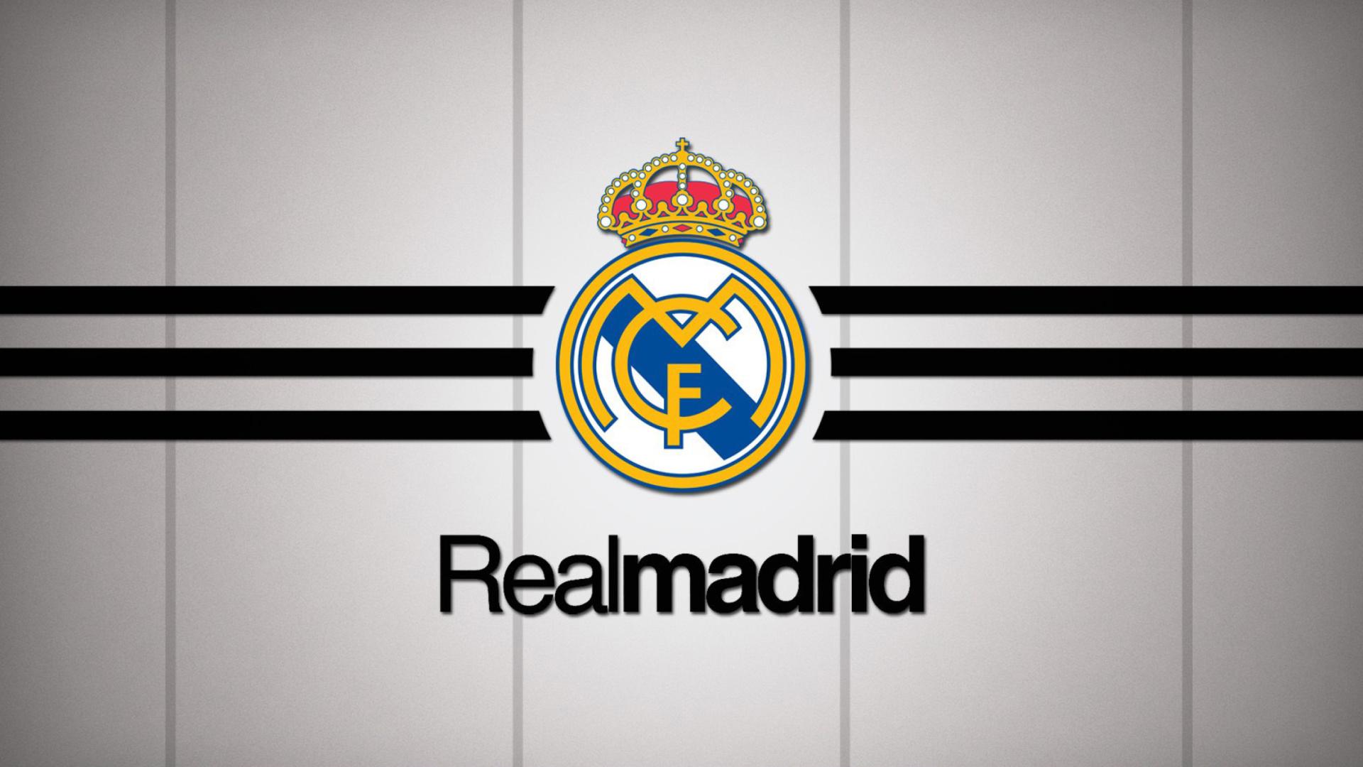 El Real Madrid ofrece dos jugadores al PSG
