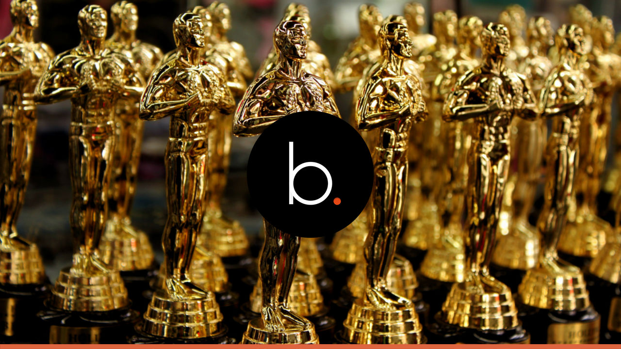 Oscar 2018 controversial Best Picture movie nominees causing uproars