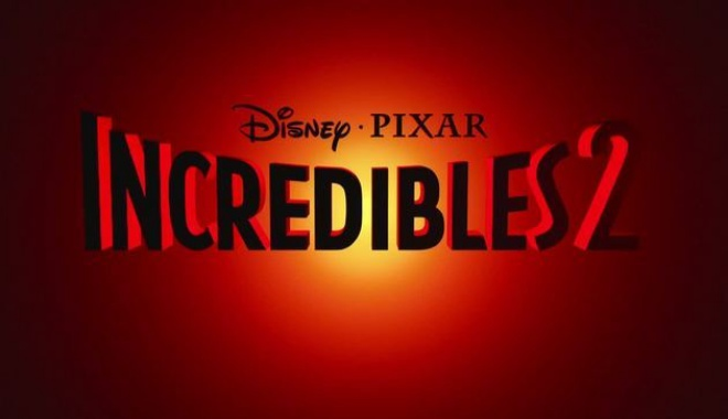 New Incredibles 2 trailer shows off Jack-Jack's developing powers