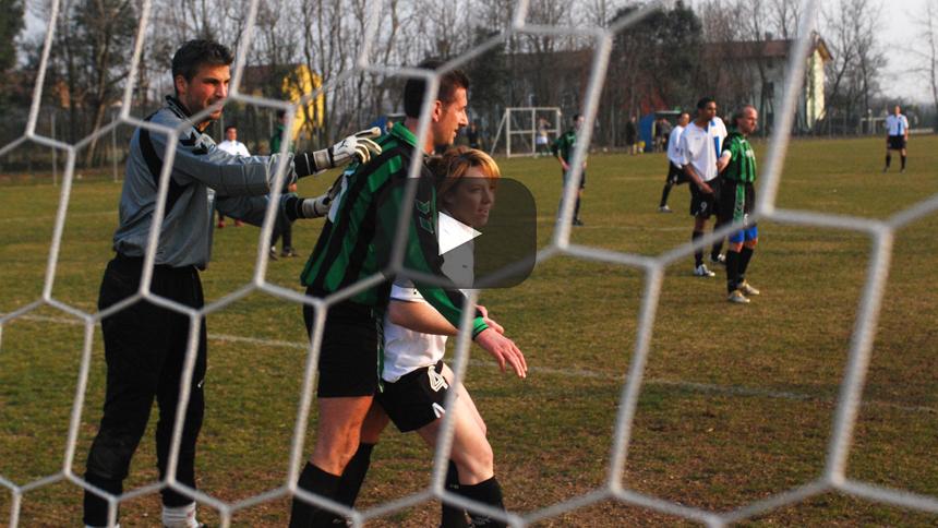 Los equipos italiano deben de aprovechar la Europa League