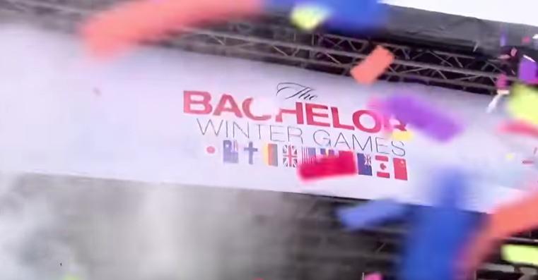 Huge 'Bachelor Winter Games' spoiler: Surprising couple gets engaged