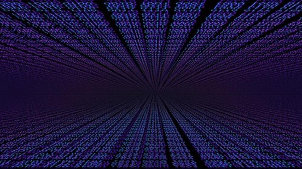 La prima legislazione blockchain al mondo sarà a Malta
