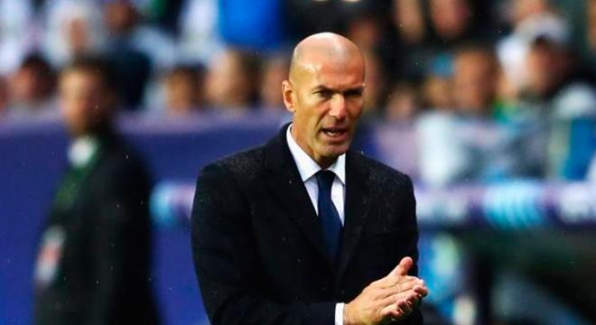 El Real Madrid podría repatriar al relevo de Karin Benzema