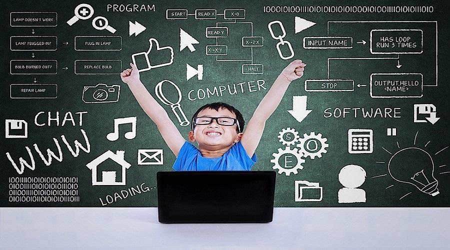 Cómo desarrollar aplicaciones para principiantes