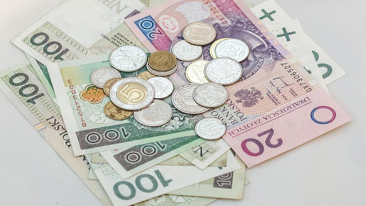 Accertamenti fiscali: anche le foto sui social mostrano il tenore di vita