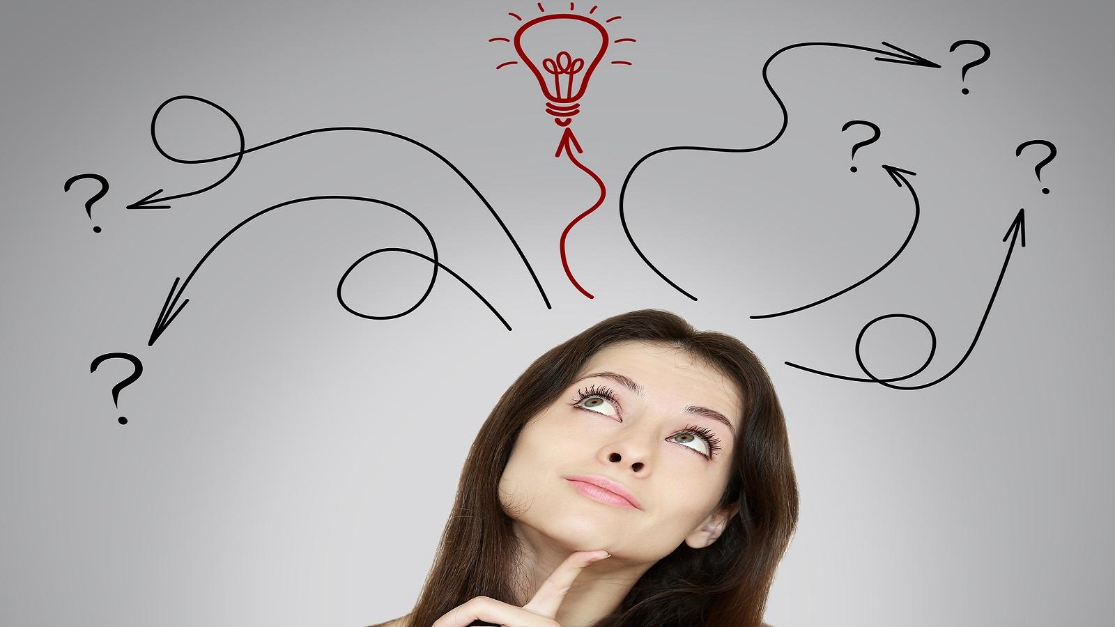 Transformando tus pensamientos: una mejor mente