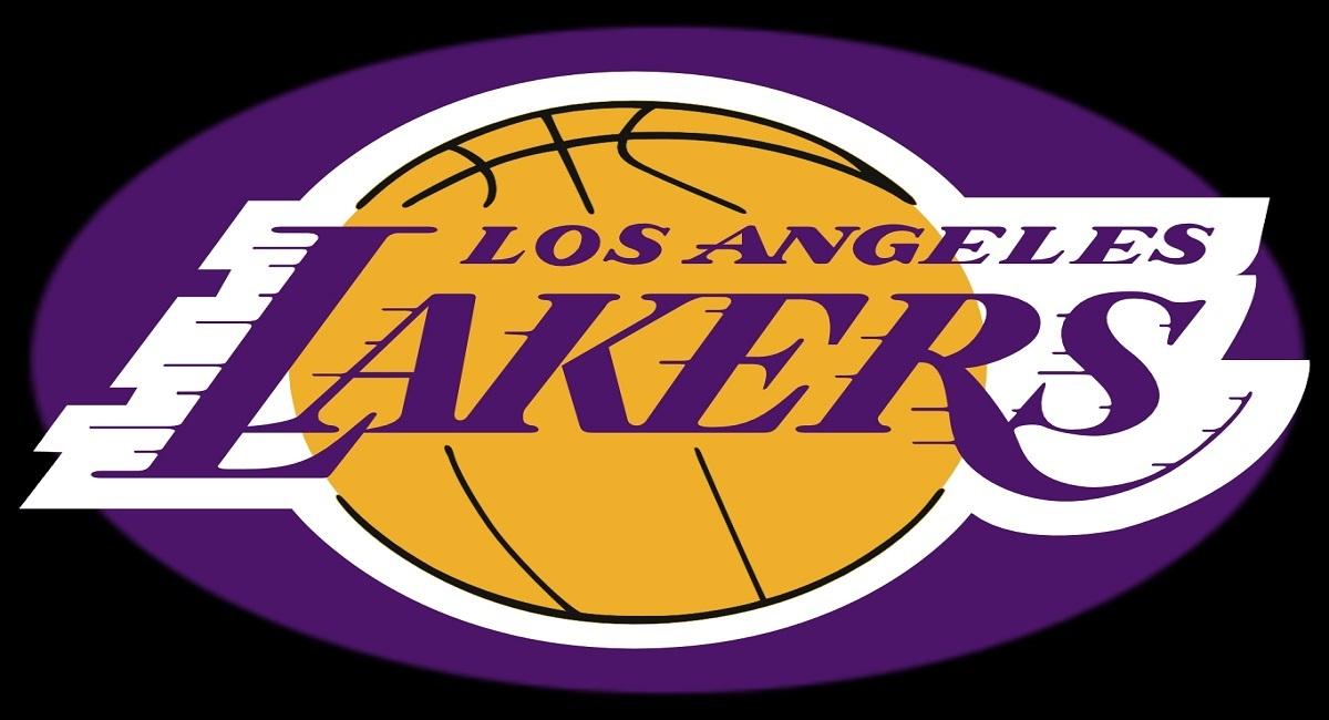 NBA: Lonzo Ball y familia, causa revuelo en los Lakers