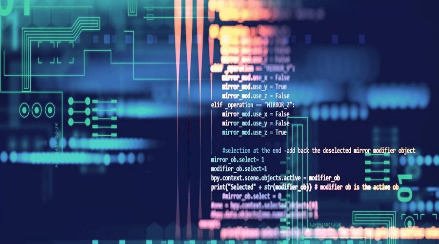 5 software gratuitos y súper prácticos para tu pc