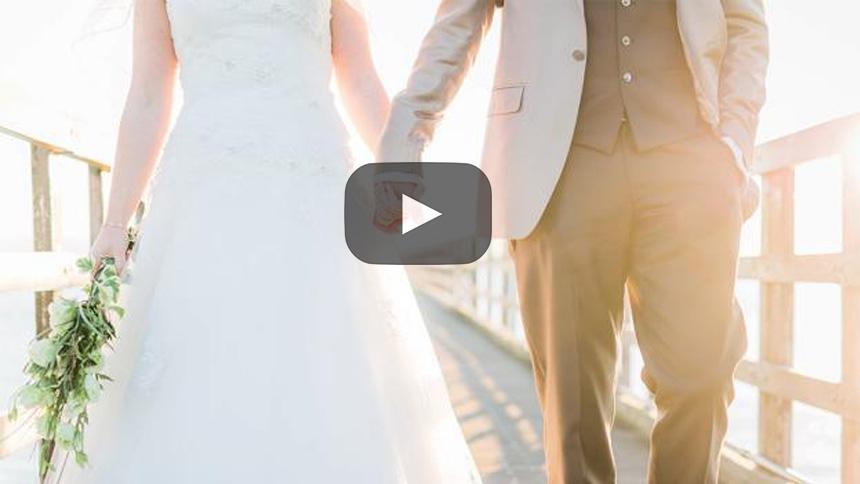 En Australia es legalmente casarse con su primo hermano