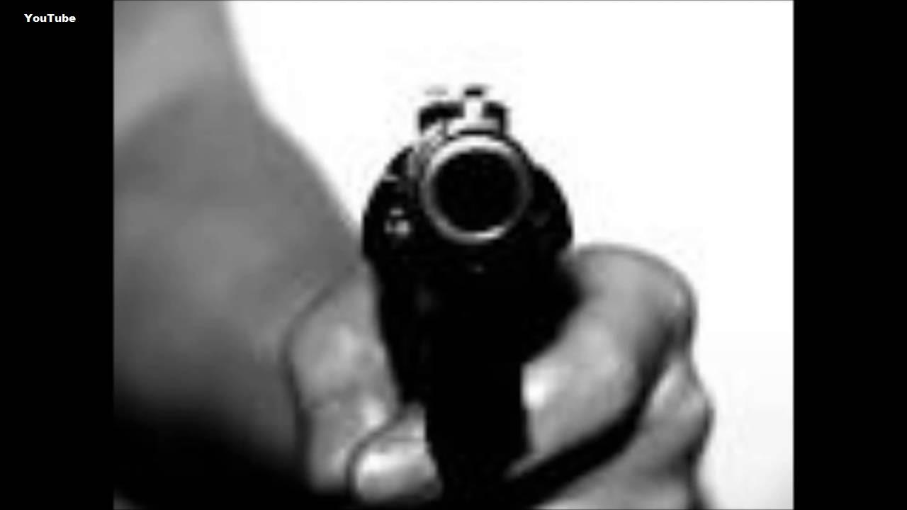 Roubo surreal tem faca, abraço, policial vendo tudo e final surpreendente no RJ