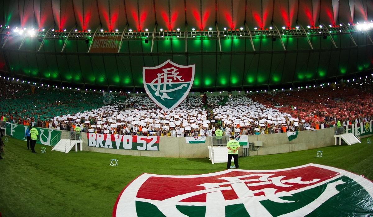 Interesse em artilheiro paulista e Taça Rio: a segunda do Fluminense